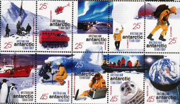 Australian Antarctic Division,Antartica,Antartic,AAT,FDC,FDC's,First Day Cover,First Day Cover,Antartic base first day covers,AAT Base Covers,Stamp Collecting,Australian Antarctic Territory,Mawson,Davis,Heard Island,Macquarie Island,Australian Postal History,First Day Covers,Australian First Day Covers